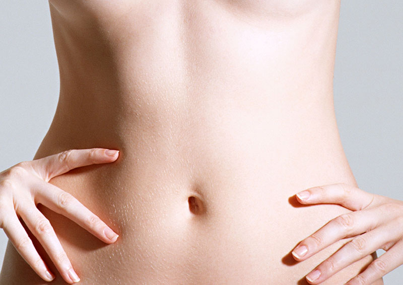 CoolSculpting Weight Loss Los Angeles